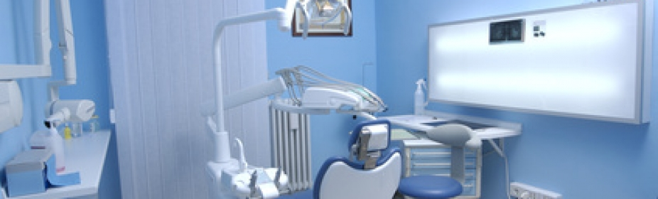 prix implant dentaire tarif cout vos soins dentaires l 39 tranger. Black Bedroom Furniture Sets. Home Design Ideas