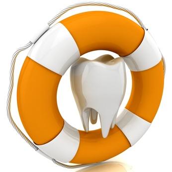 centres implants dentaires espagne barcelone prix bridges couronnes facettes vos soins. Black Bedroom Furniture Sets. Home Design Ideas